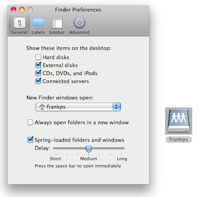 Finder-preferences-80.png