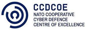 Logo-CCDCOE.jpg