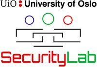 Logo-UiO-SecurityLab-colour.jpg