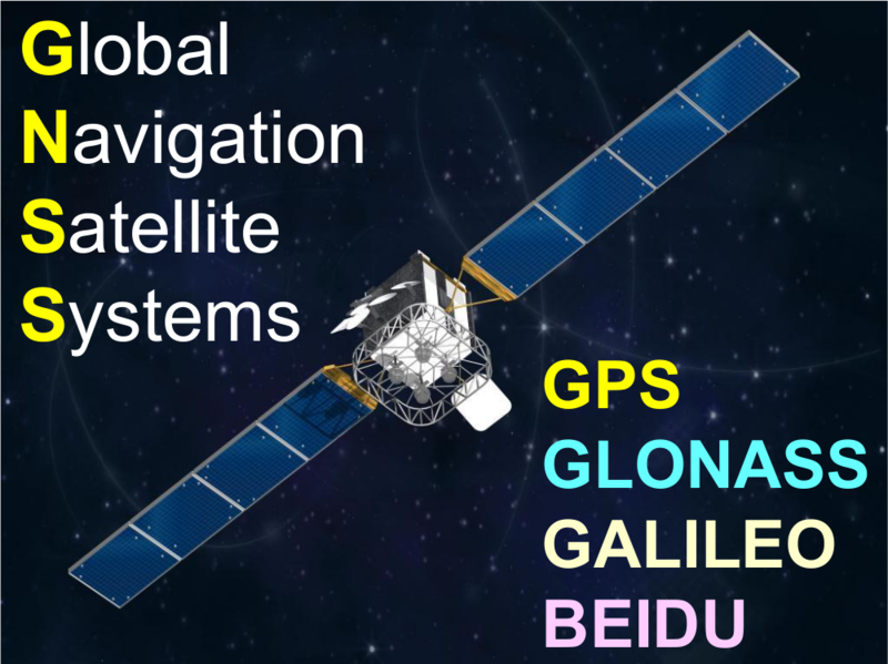 File:GNSS.png