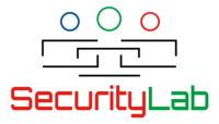 Security lab logo color 1000x559.png