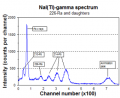 Nat activity KJM5911 lab1 8.png